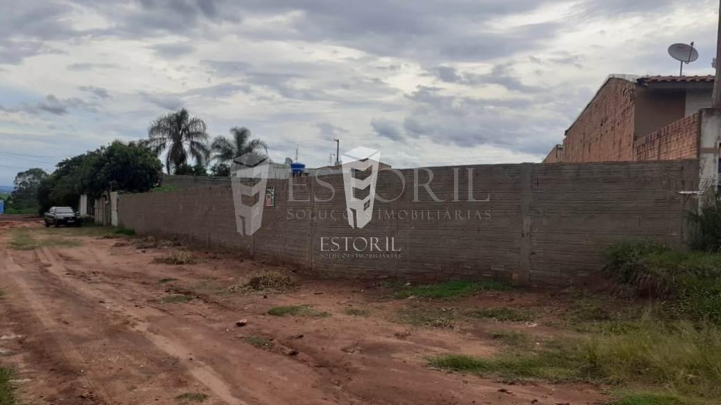 Terreno à venda, TERRAS DE SÃO JOSÉ, AVARE - SP