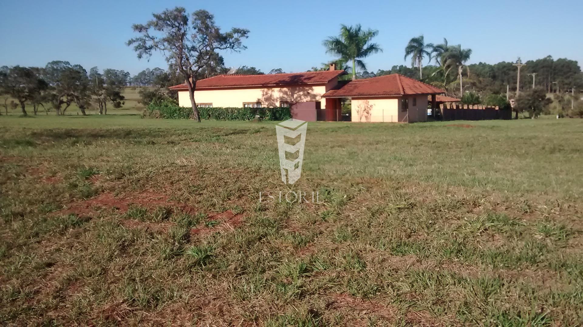 Terreno à venda, RIVIEIRA DE SANTA CRISTINA IV, AVARE - SP