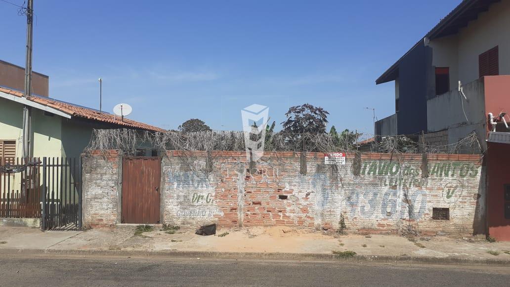 Terreno à venda, JARDIM VERA CRUZ, AVARE - SP