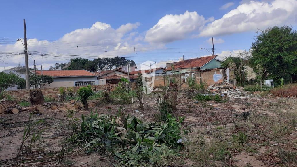 Terreno à venda, BRABÂNCIA, AVARE - SP