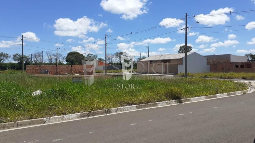 Terreno à venda, JATOBÁ, AVARE - SP