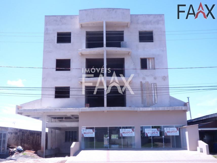 Apartamento - Bairro Bonsucesso - Disponível a partir de Abril/2020