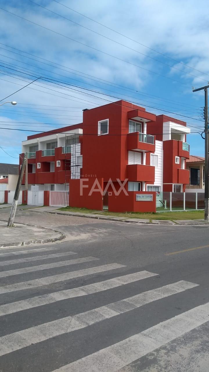 FAAX - Imobiliária Compra, Venda, Locação de Imóveis, Refinanciamento e Consórci