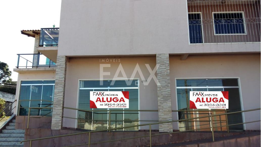 EXCELENTE SALA COMERCIAL NO CENTRO