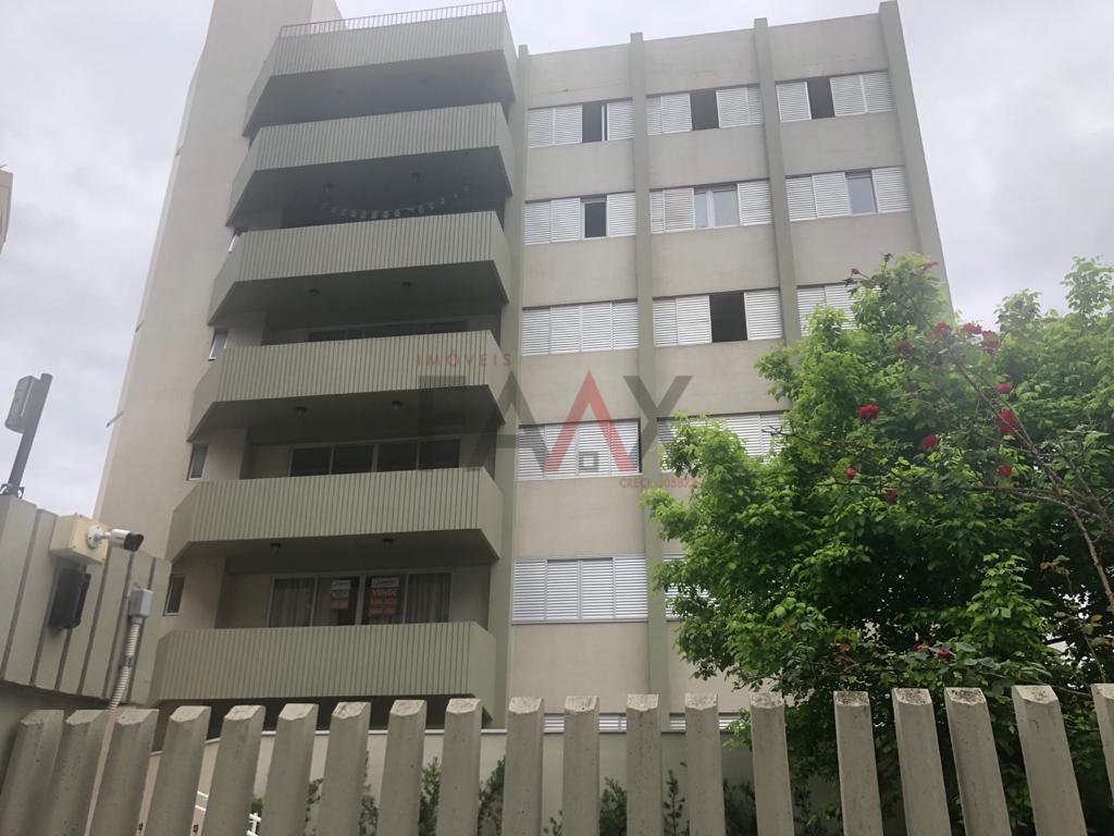 Apartamento com 3 dormitórios à venda,251.33m², Bigorrilho, CURITIBA - PR