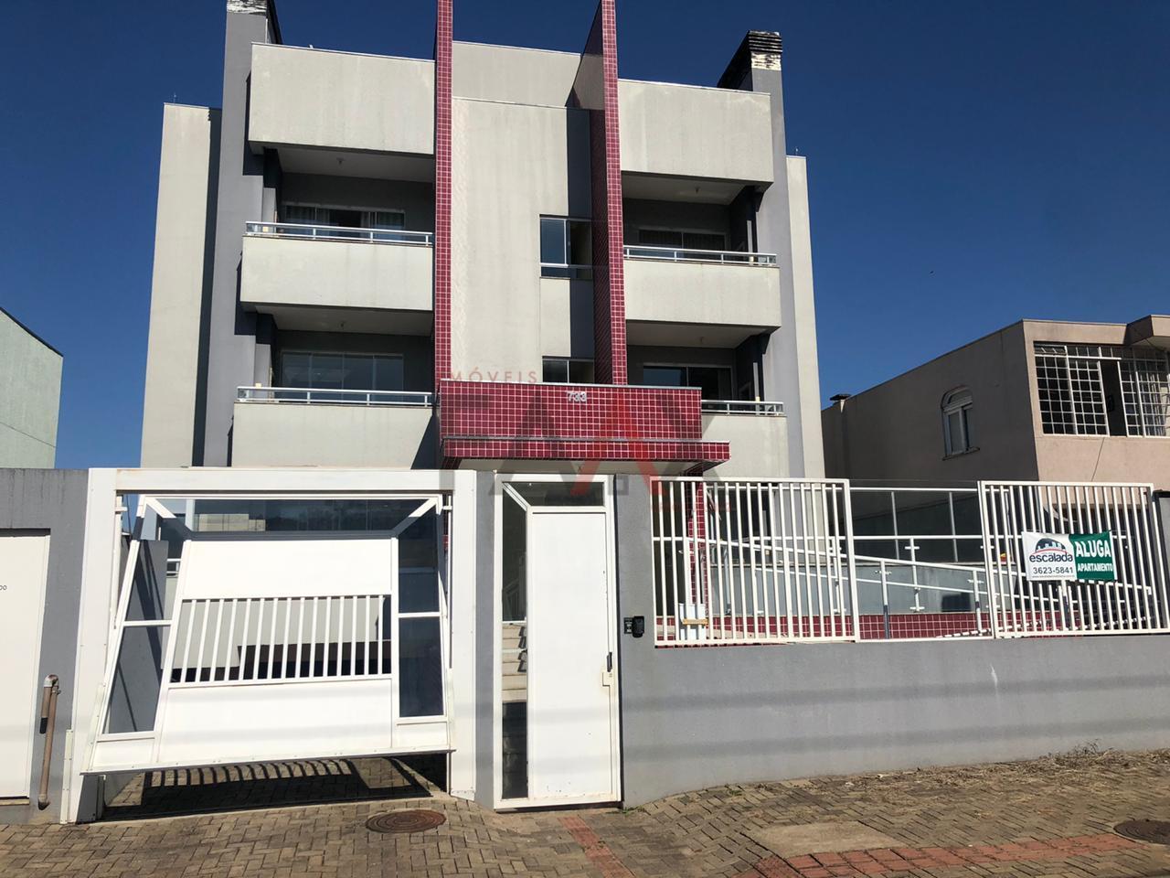 Apartamento com 2 dormitórios à venda,134.64m², TRIANON, GUARAPUAVA - PR