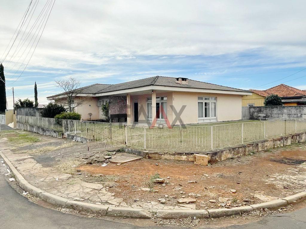 Casa à venda, DOS ESTADOS, GUARAPUAVA - PR