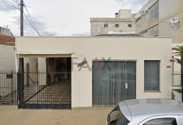 Casa à venda, BATEL, GUARAPUAVA - PR