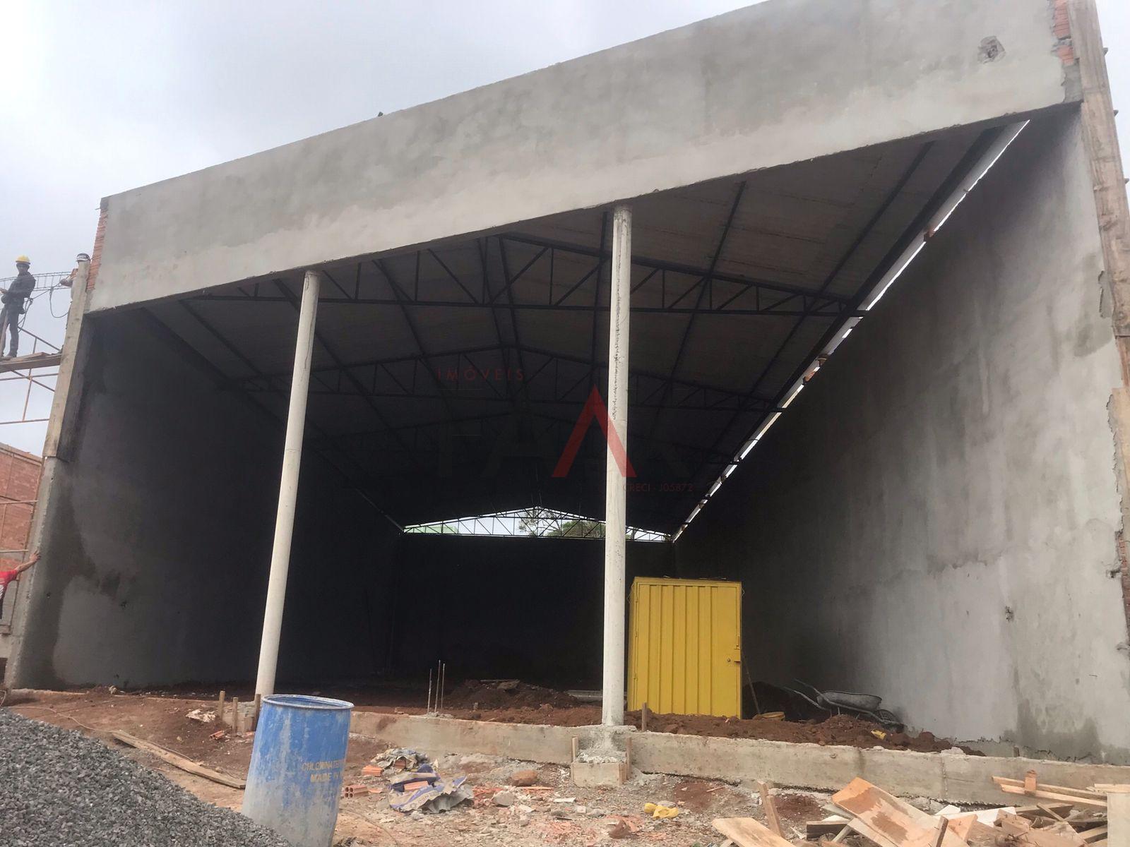 Sala Comercial para locação, BONSUCESSO, GUARAPUAVA - PR