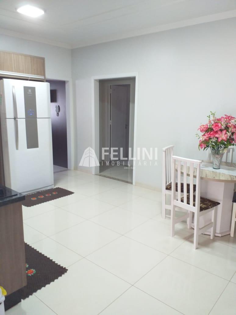 Fellini Imobiliária em Medianeira PR e região
