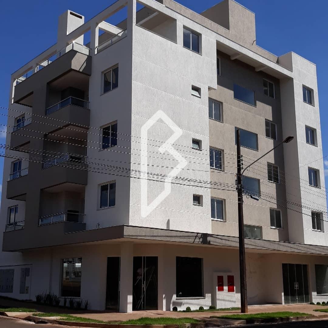 Apartamento, Cidade Alta, MEDIANEIRA - PR