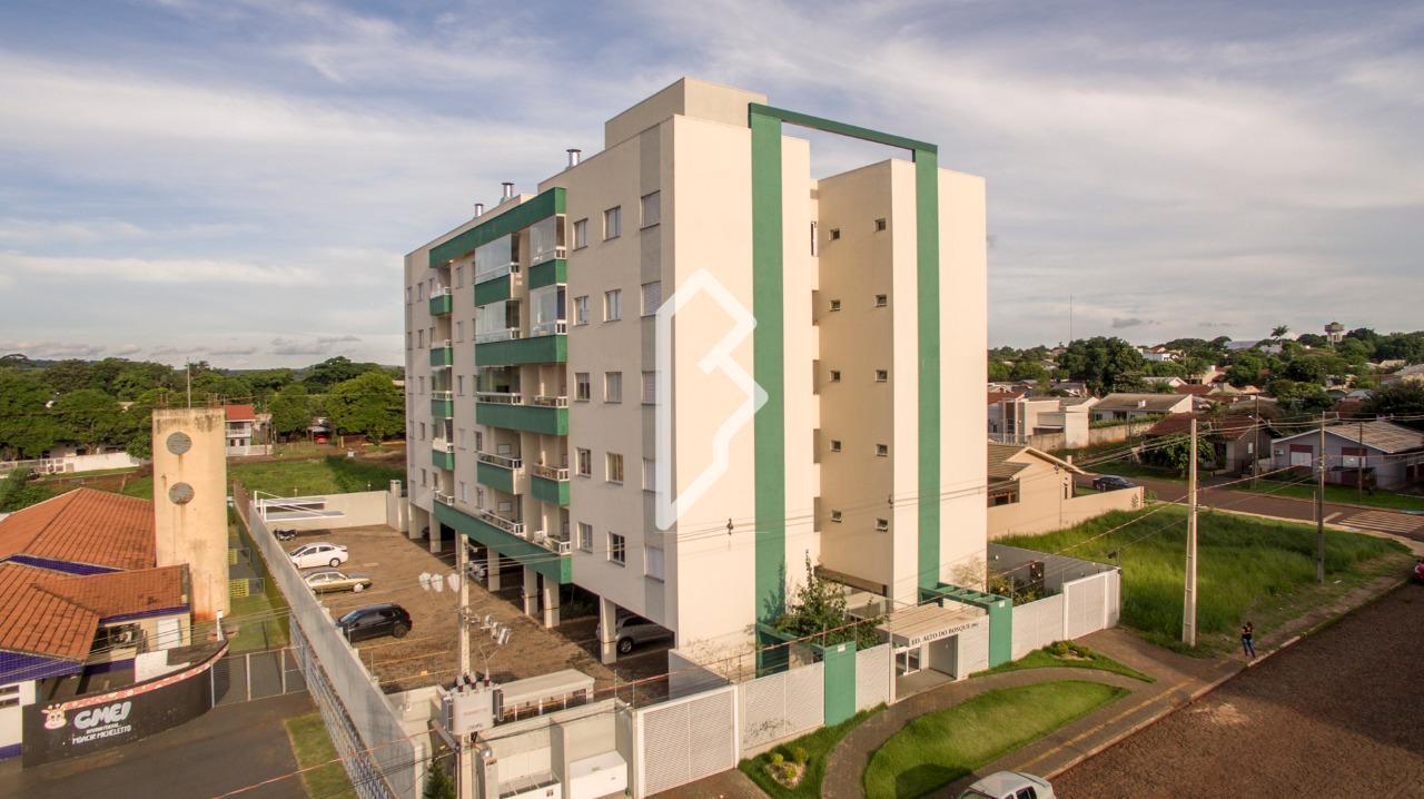 Apartamento, Nazare, MEDIANEIRA - PR