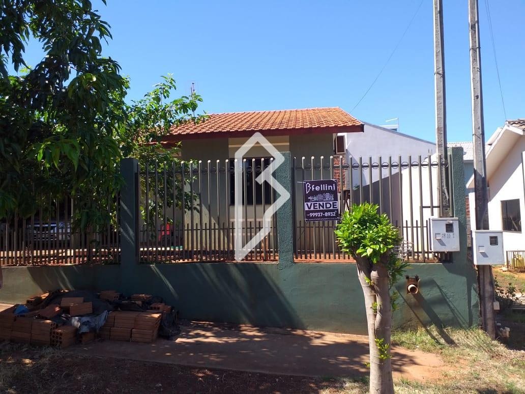 Lote à venda, Jardim Irene, MEDIANEIRA - PR