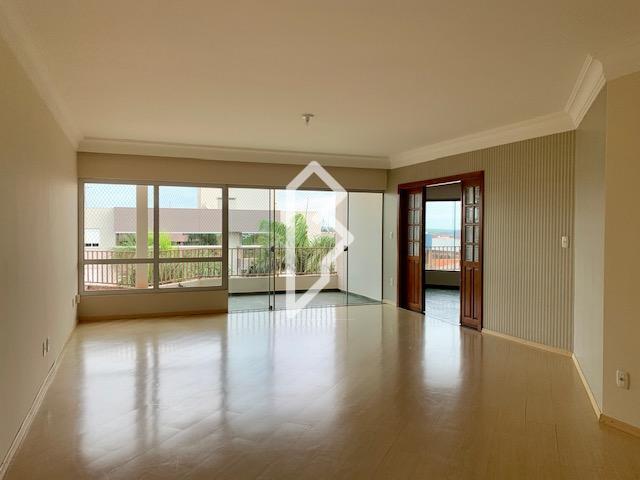 Apartamento, Centro, MEDIANEIRA - PR