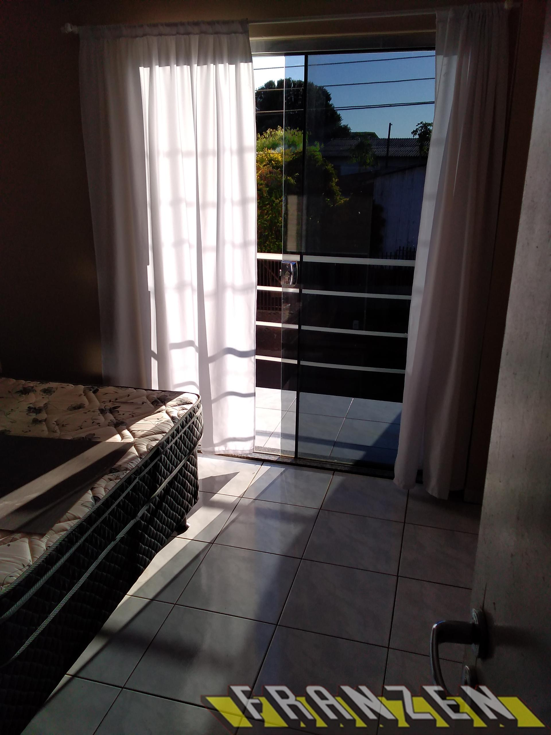 Franzen Imobiliária em Quedas do Iguaçu - PR