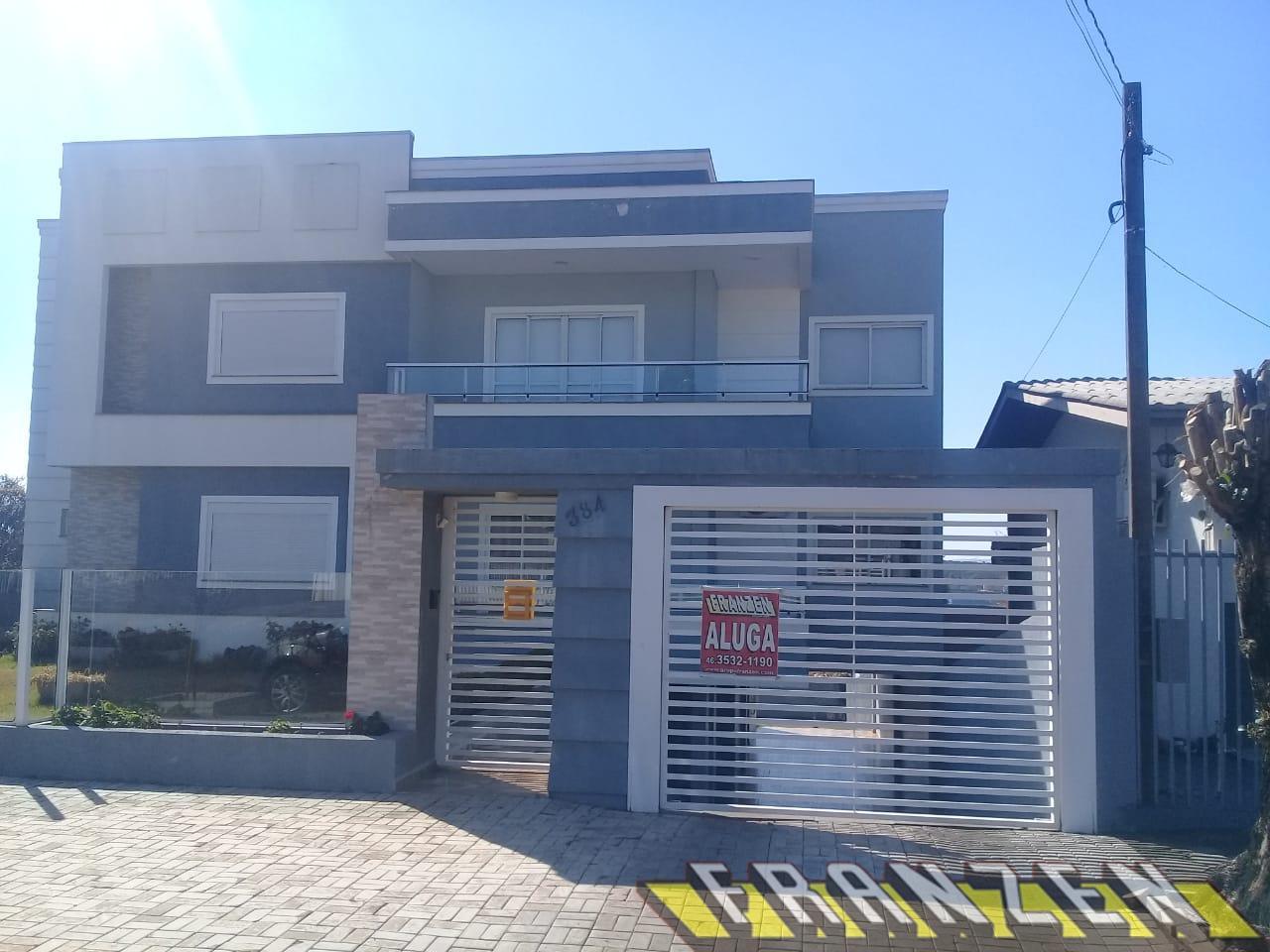 Apartamento para locação, CENTRO, QUEDAS DO IGUACU - PR