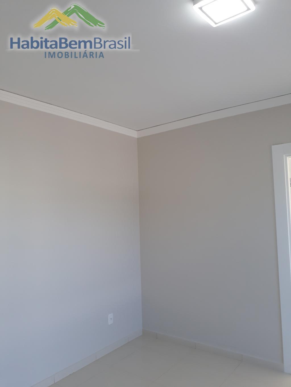 HabitaBemBrasil Empreendimentos Imobiliários em Toledo PR