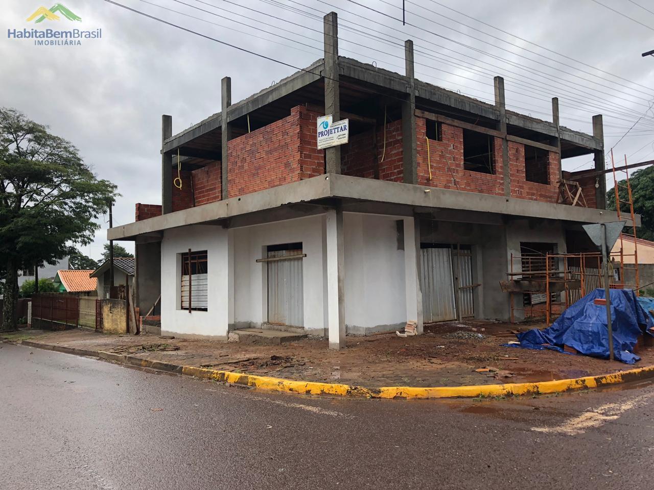 SALA COMERCIAL BAIRRO JARDIM GISELA