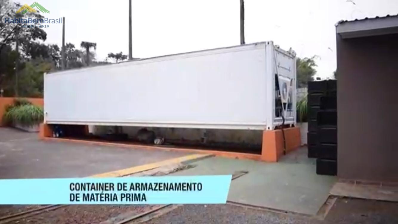 SALA COMERCIAL BAIRRO JARDIM TOCANTINS