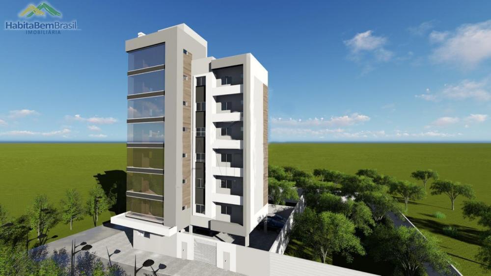 Apartamento com 3 dormitórios à venda,190.00m², JARDIM LA SALLE, TOLEDO - PR
