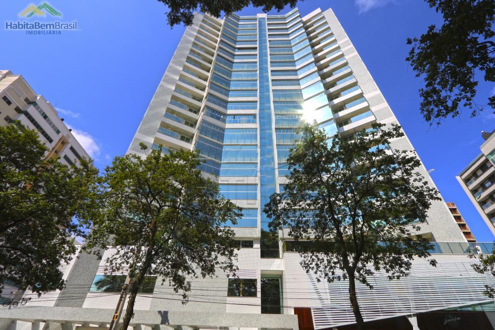 Apartamento com 2 dormitórios à venda, CENTRO, TOLEDO - PR