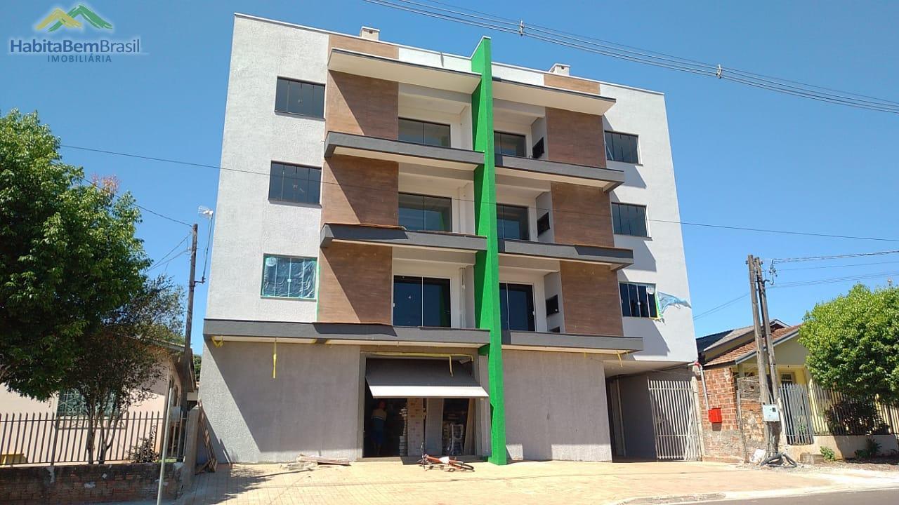 Apartamento com 2 dormitórios à venda,70.00m², VILA OPERARIA, TOLEDO - PR