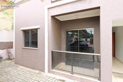 Apartamento à venda, JARDIM LA SALLE, TOLEDO - PR