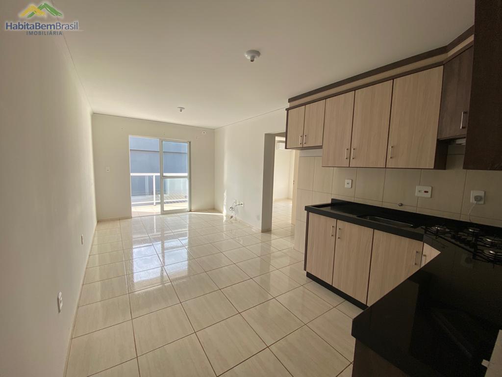 Apartamento com 2 dormitórios à venda,64.00m², Jardim Coopagro, TOLEDO - PR
