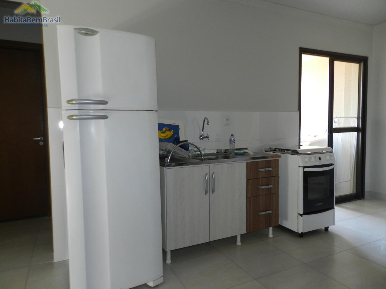 Apartamento com 2 dormitórios à venda,71.00m², VILA BECKER, TOLEDO - PR