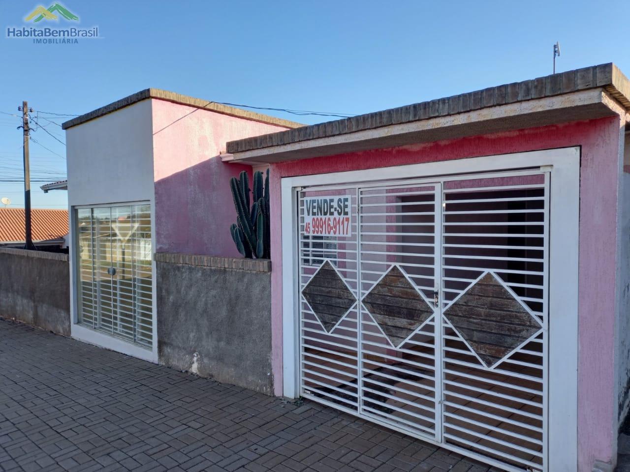 Lote com 7 dormitórios à venda, JARDIM PANORAMA, TOLEDO - PR