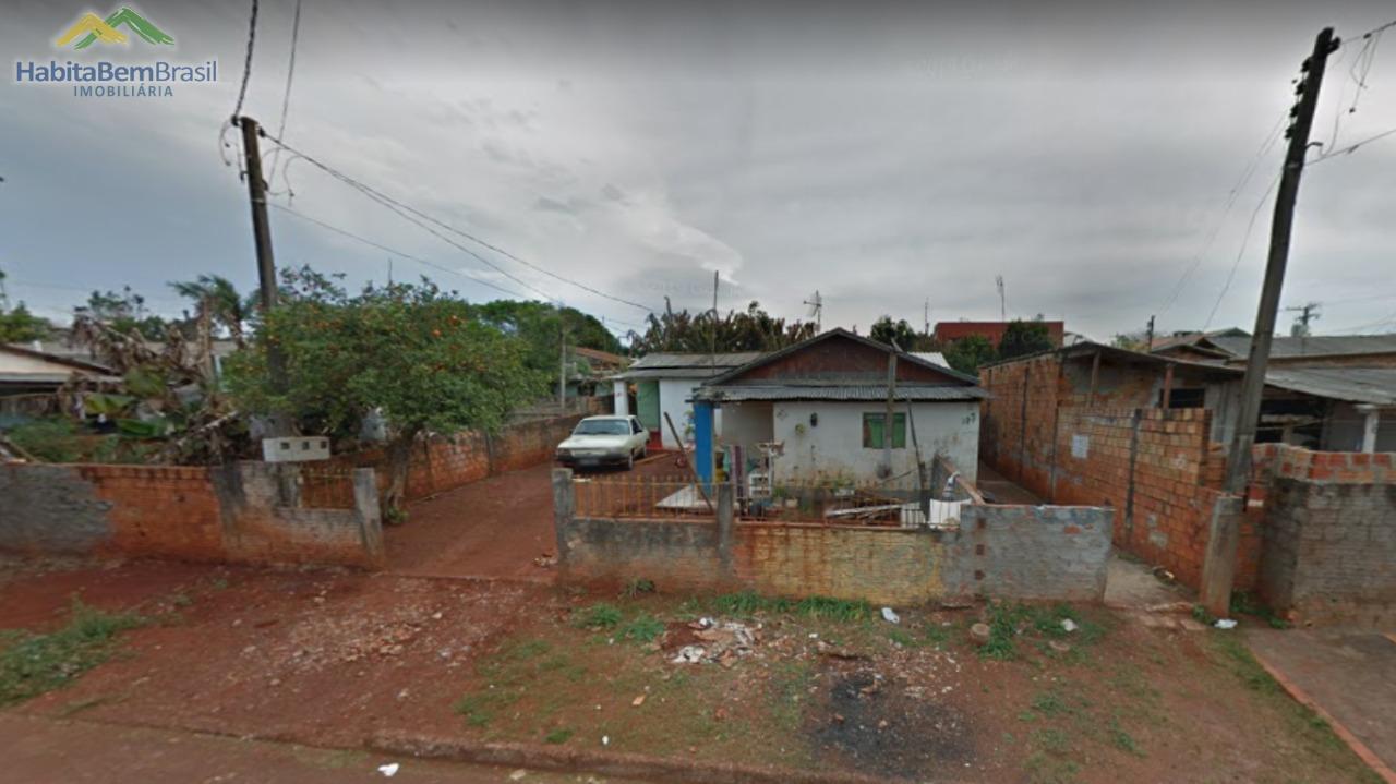 Casa à venda, BOA ESPERANÇA, TOLEDO - PR