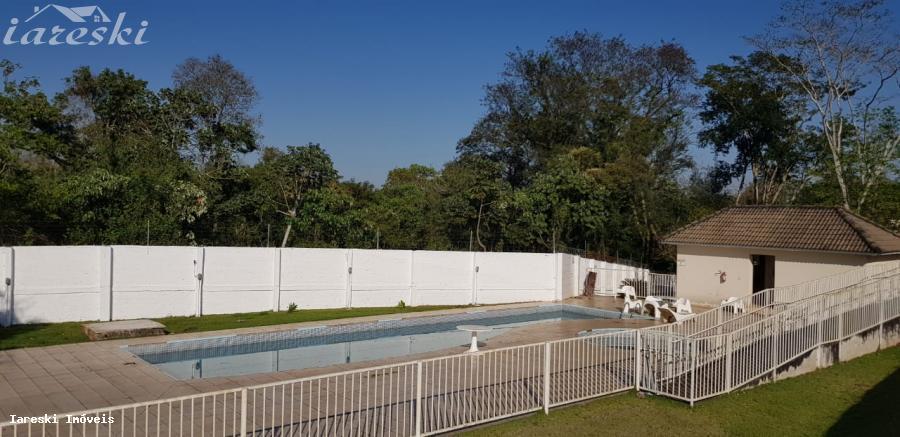 Iareski Imóveis em Foz do Iguaçu PR