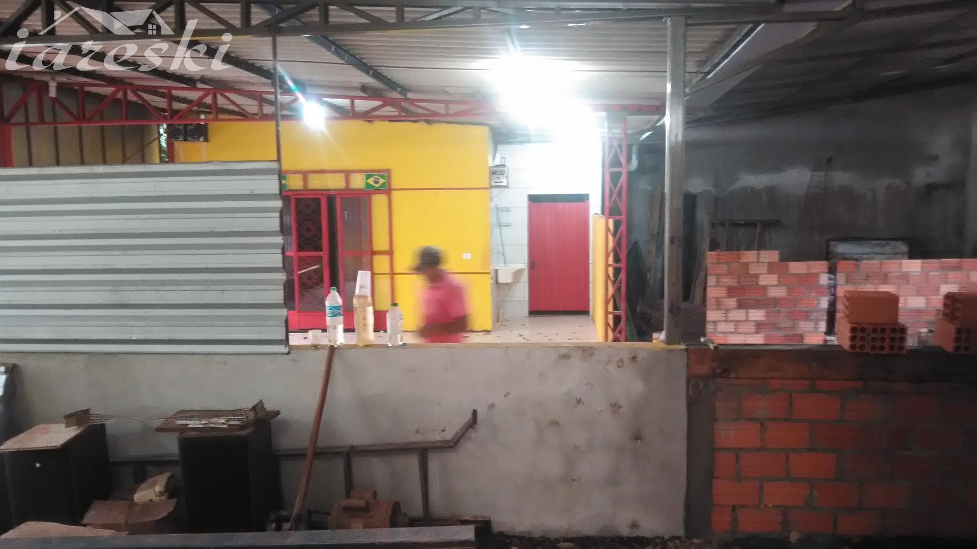 Iareski Imóveis em Foz do Iguaçu/PR