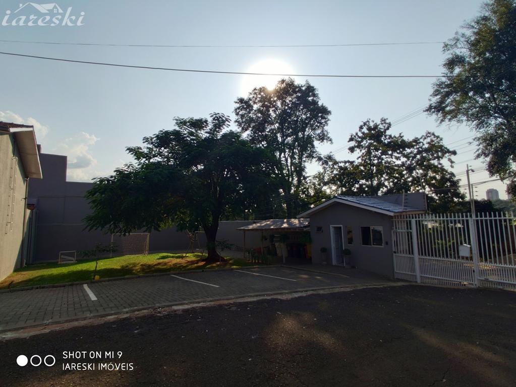 Iareski Imóveis Foz do Iguaçu PR