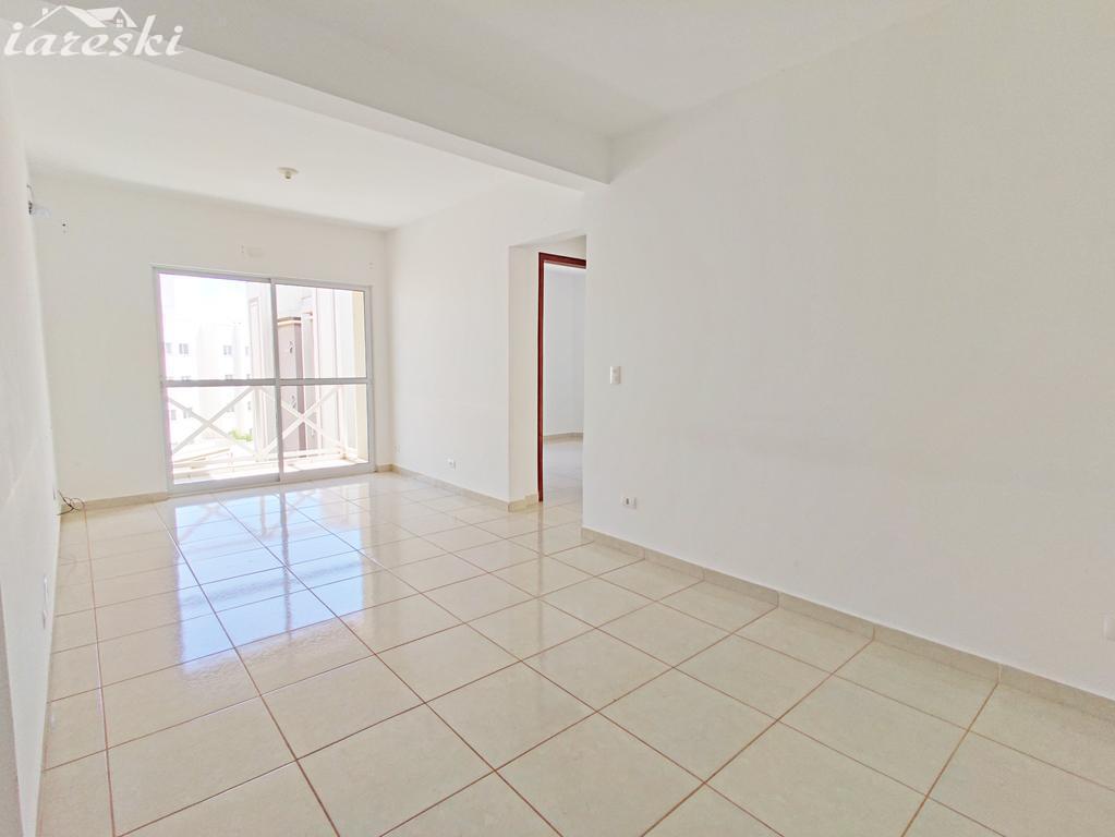 Apartamento, edifício angatu