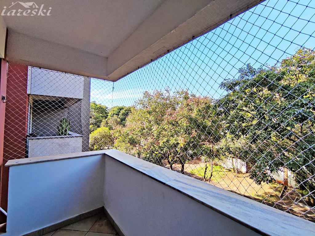 Apartamento, Villa Sorrento