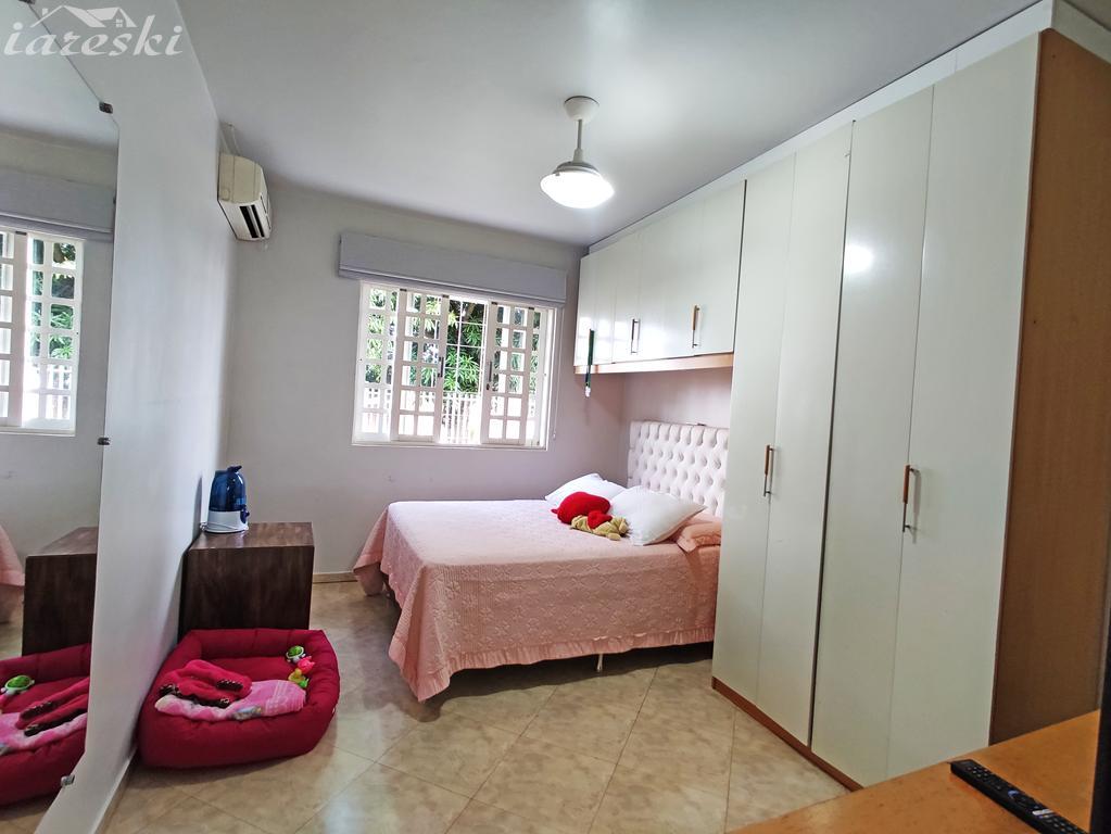 Casa, Jardim Eliza I, FOZ DO IGUACU - PR