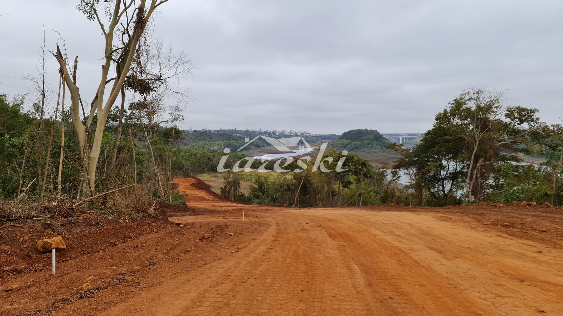 LOTEAMENTO ECOVILLE 2, Porto Belo, FOZ DO IGUACU - PR