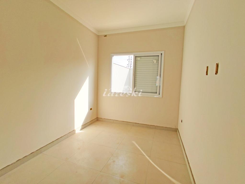 Casa com 2 dormitórios sendo 1 suíte à venda, Jardim Alvorada,...