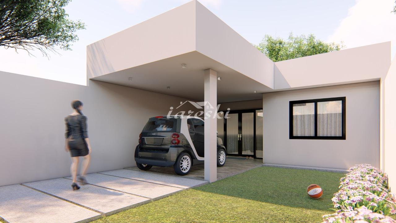 Casa à venda, Loteamento Residencial Cohiguaçu, FOZ DO IGUACU ...
