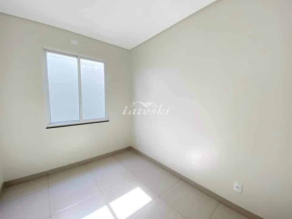 Casa à venda, VILLA FLORATTA, FOZ DO IGUACU - PR