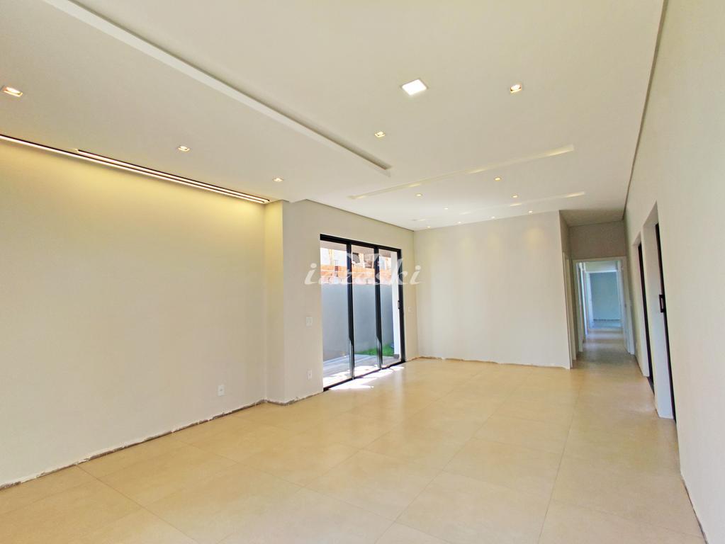 Casa com 3 dormitórios à venda, Condomínio Arco de Paris em Fo...