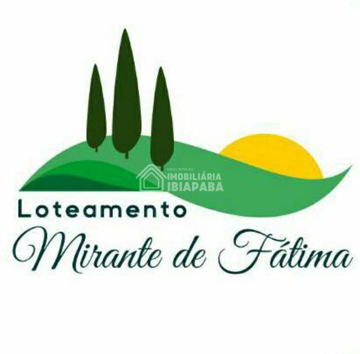 LOTEAMENTO MIRANTE DE FÁTIMA