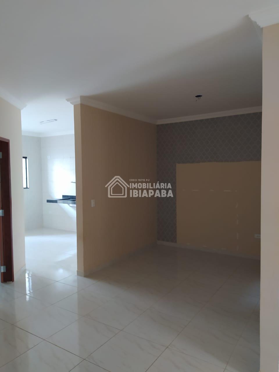 Imobiliária Ibiapaba em São benedito