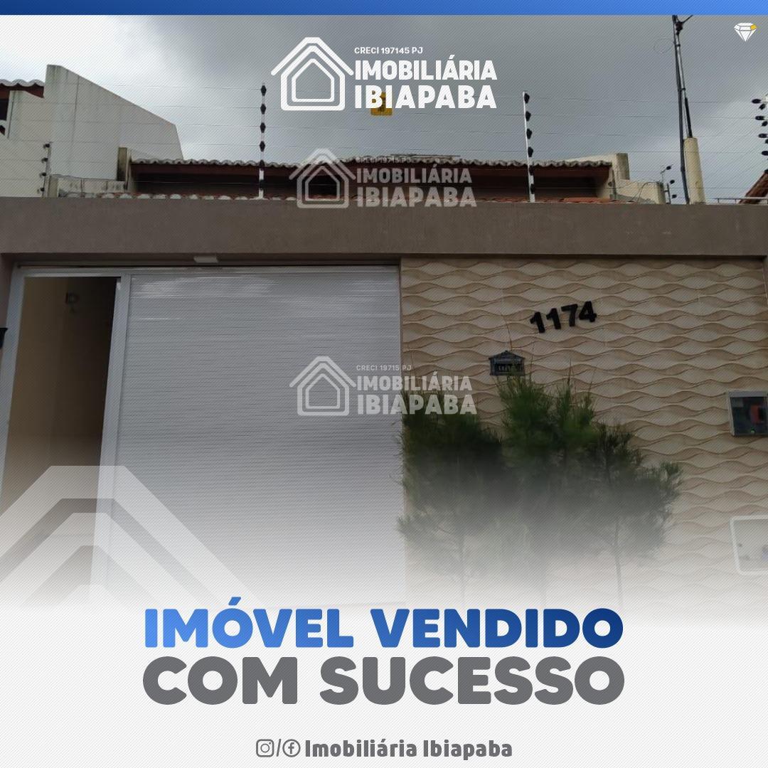 Casa Térrea à venda, PORTAL DOS BURITIS