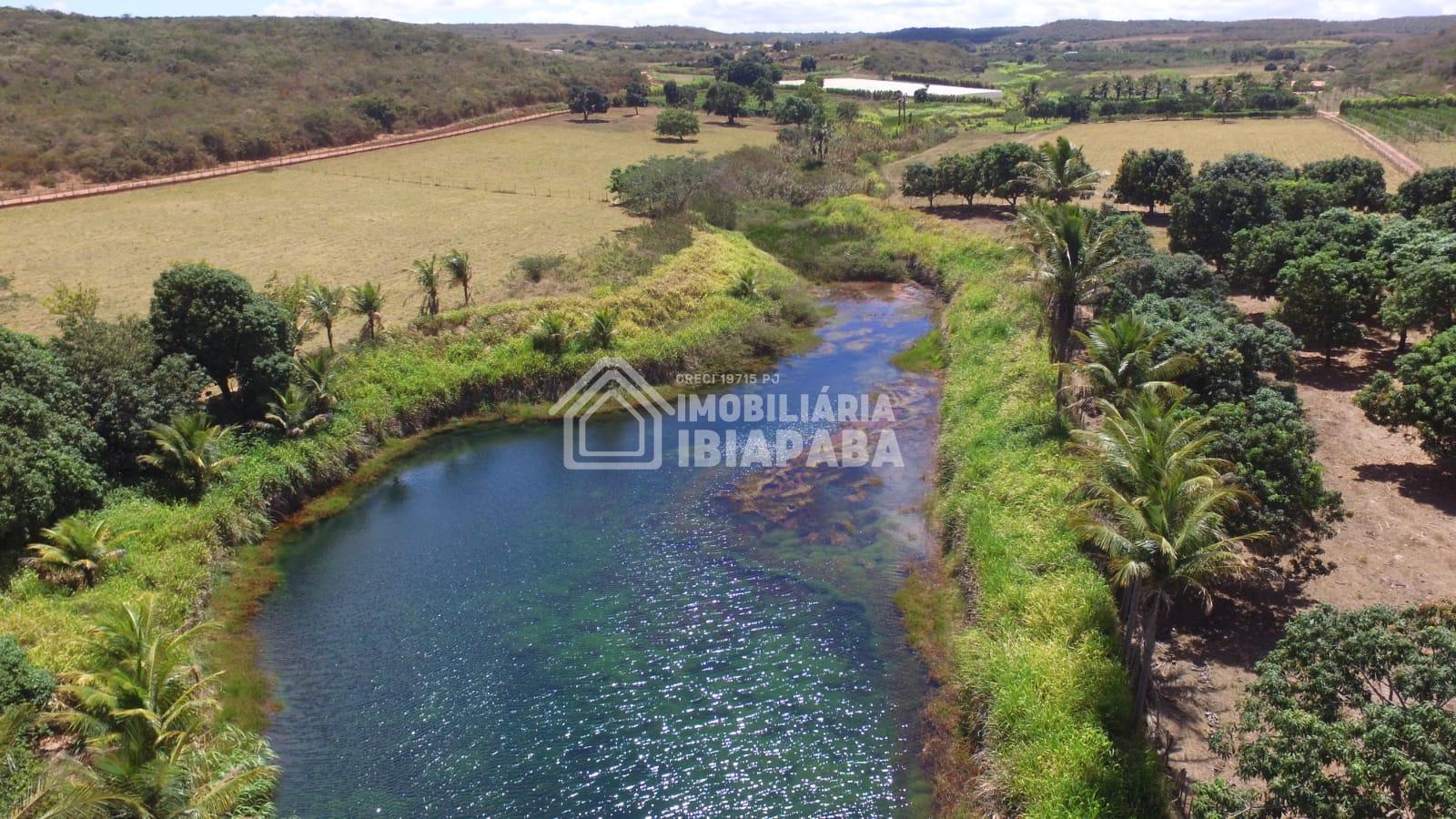 Excelente Fazenda com 150 hectares