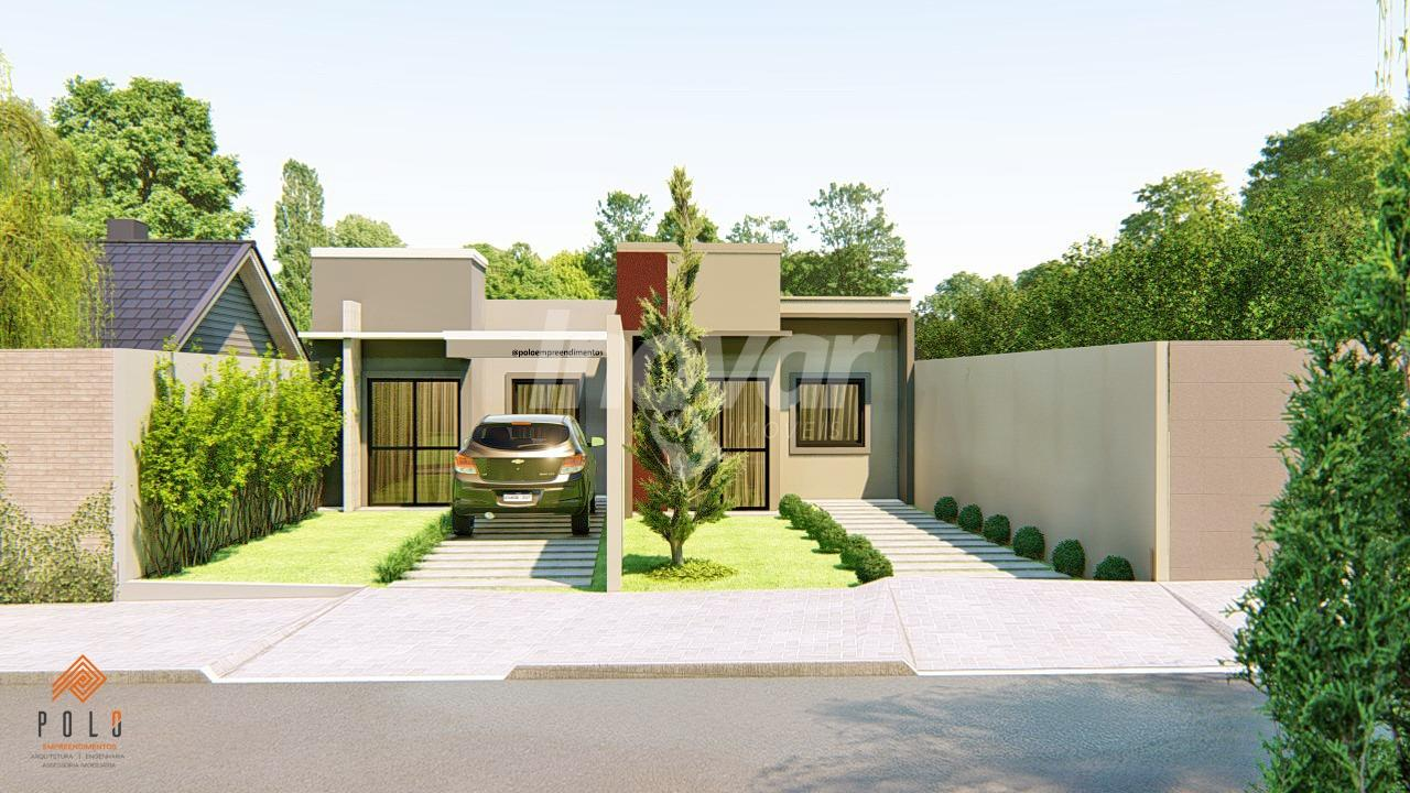 Inovar Empreendimentos Imobiliários LTDA em Toledo e Região.