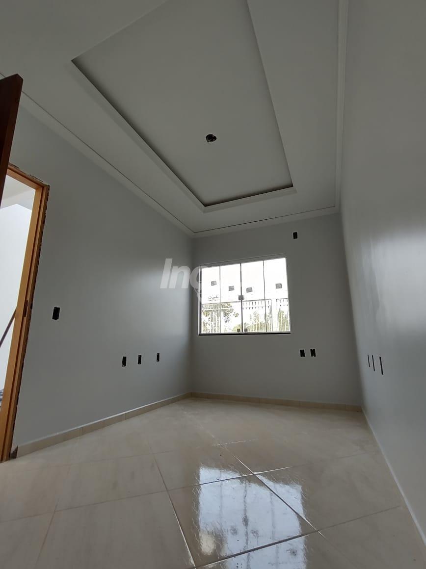 Casa com 2 dormitórios à venda, Santa Clara IV, TOLEDO - PR