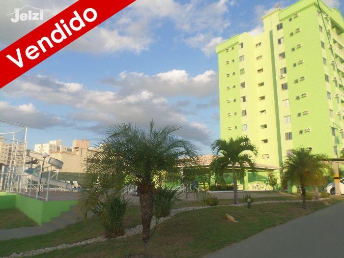 APARTAMENTO BAIRRO Centro