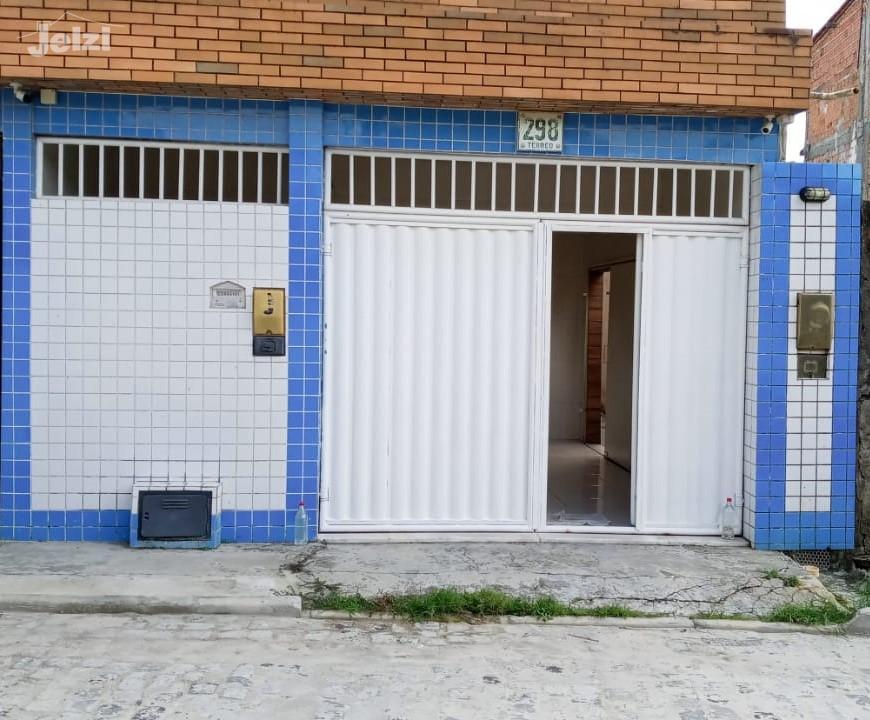 Casa com 3 quartos à Venda, Centro, Alagoinhas - BA